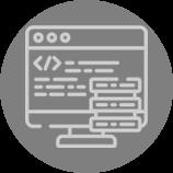 https://completefmsolutions.co.uk/it-telecom-solutions/